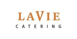 Lavie catering