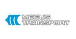 Meeus Transport