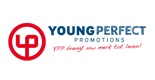 Young Perfect Promotions