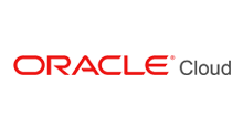 Directe Oracle Cloud koppeling