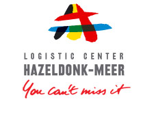 Logistic Center Hazeldonk-Meer